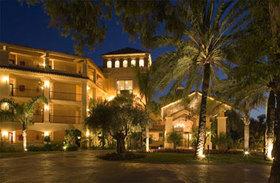 Hotel San Cristobal in Marbella