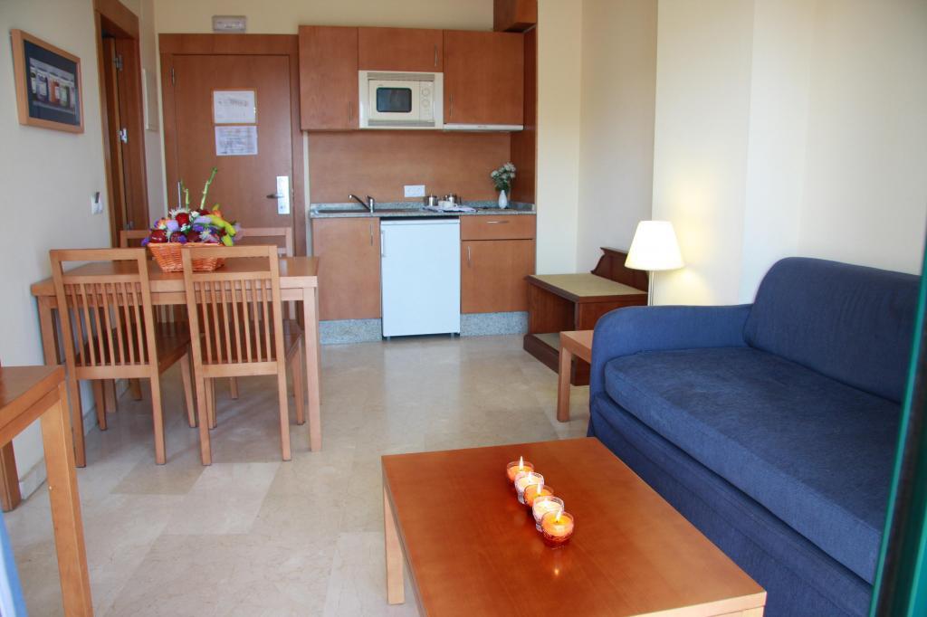 benalmadena palace apartments apartment  benalmadena malaga