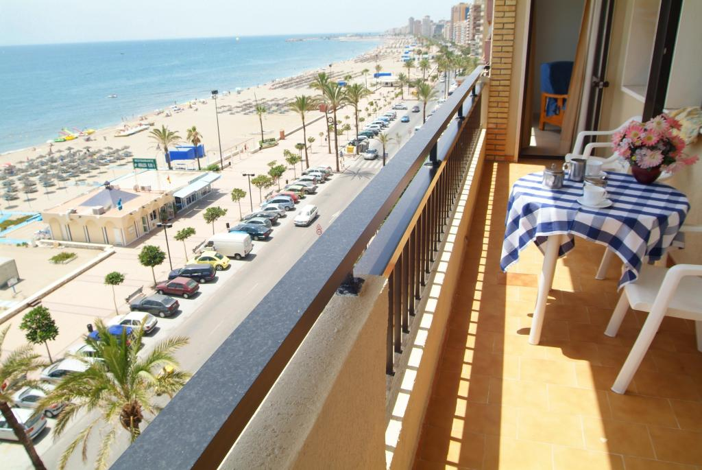 Malaga Holidays
