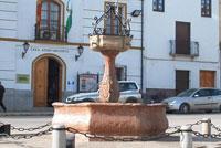 Ayuntamiento Alameda
