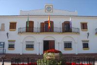 Ayuntamiento Alhaurin de la Torre