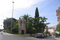 Torre Alhaurin de la Torre