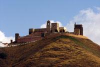 Castillo Alora