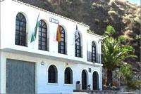Ayuntamiento Archez