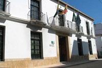 Ayuntamiento Cartama