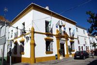 Ayuntamiento Manilva