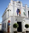 Ayuntamiento Monda