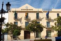 Ayuntamiento Velez-Malaga